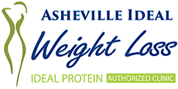Asheville Ideal Weight Loss